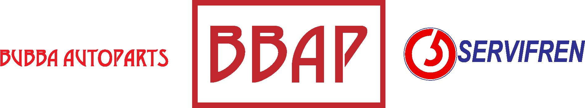 Bubba Autoparts